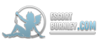 Escort Burnley